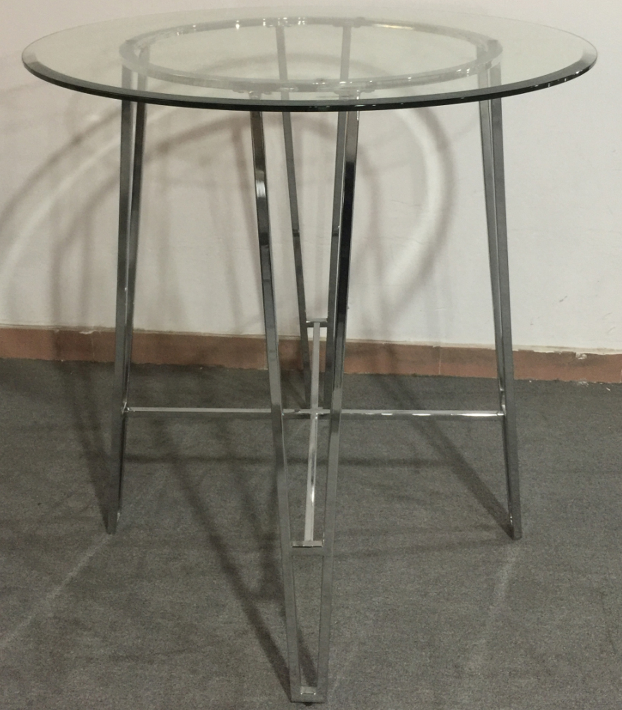 182801 - Bar Table