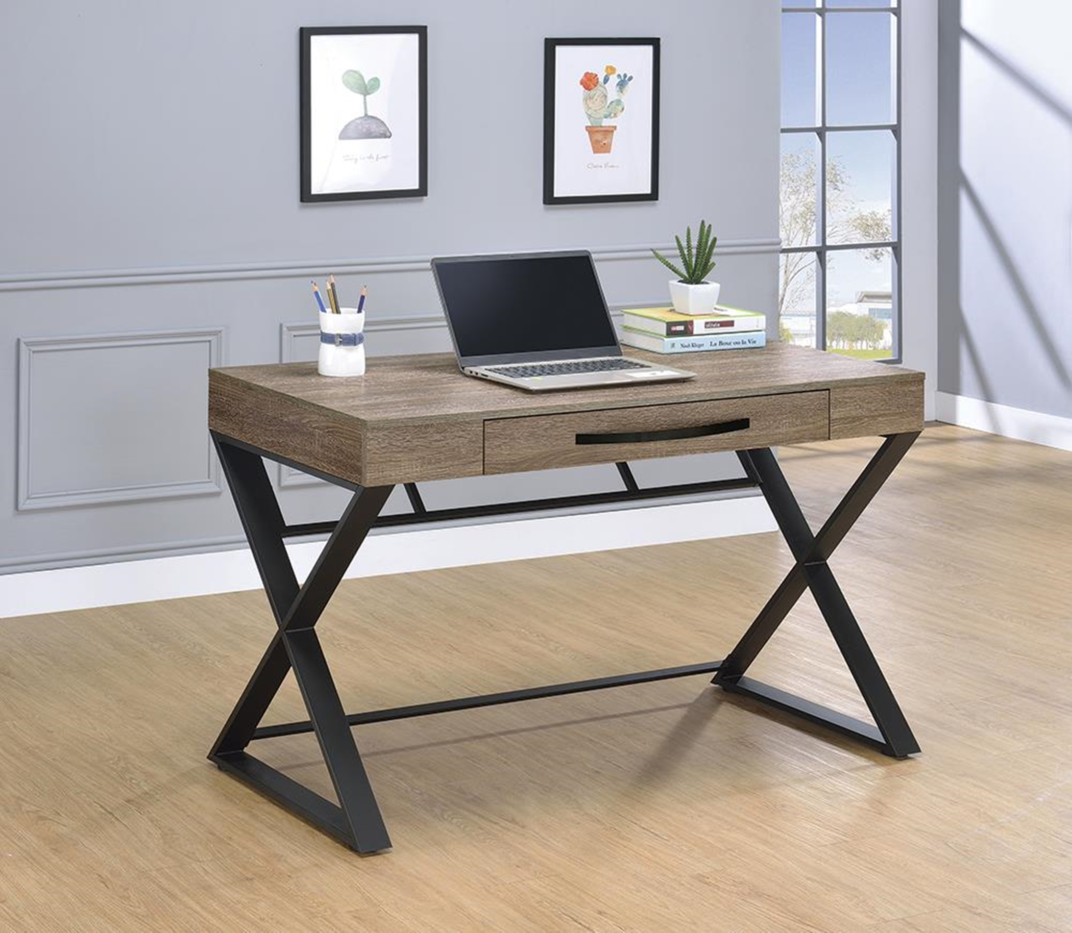 801955 - Writing Desk