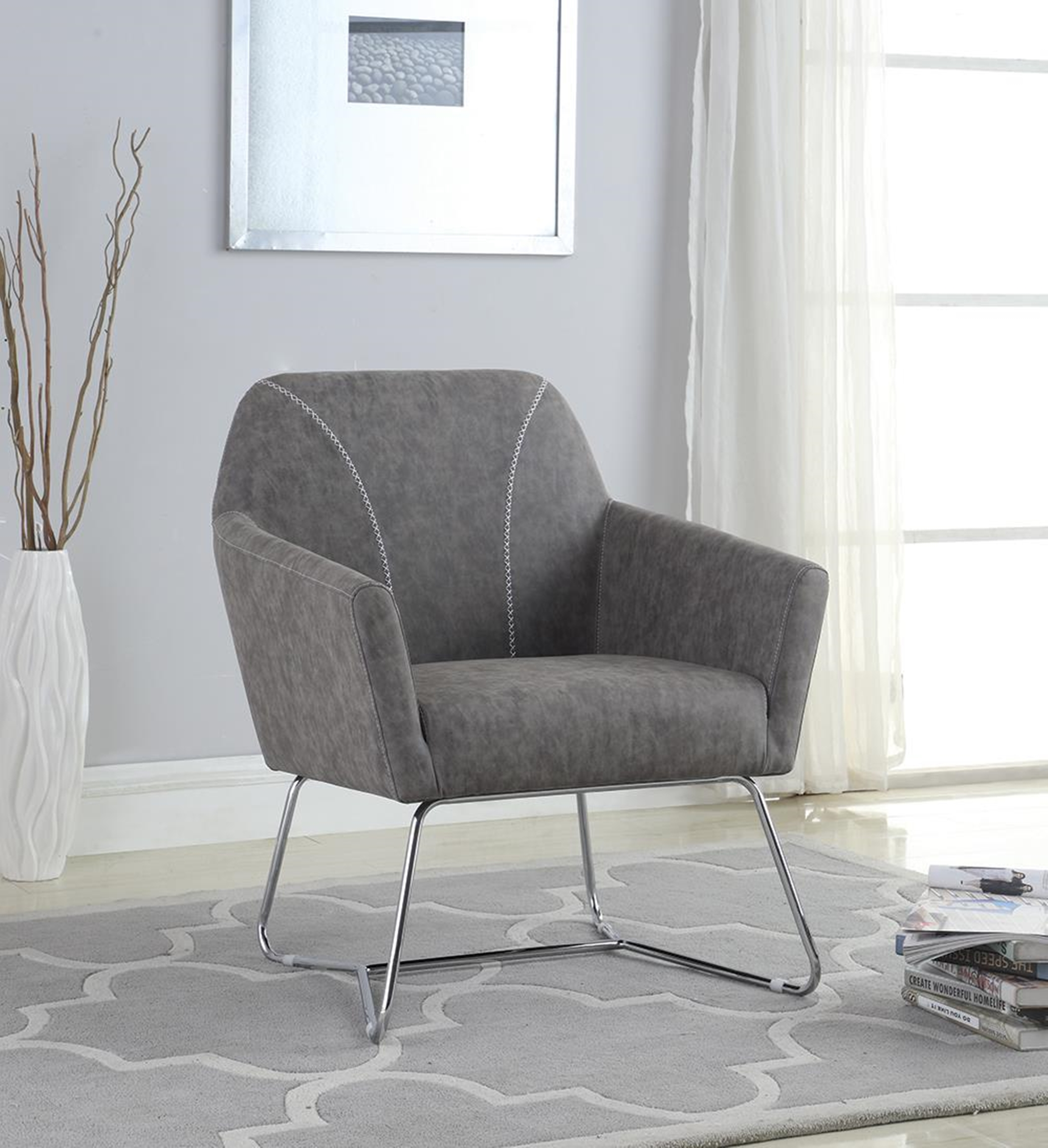903850 - Accent Chair