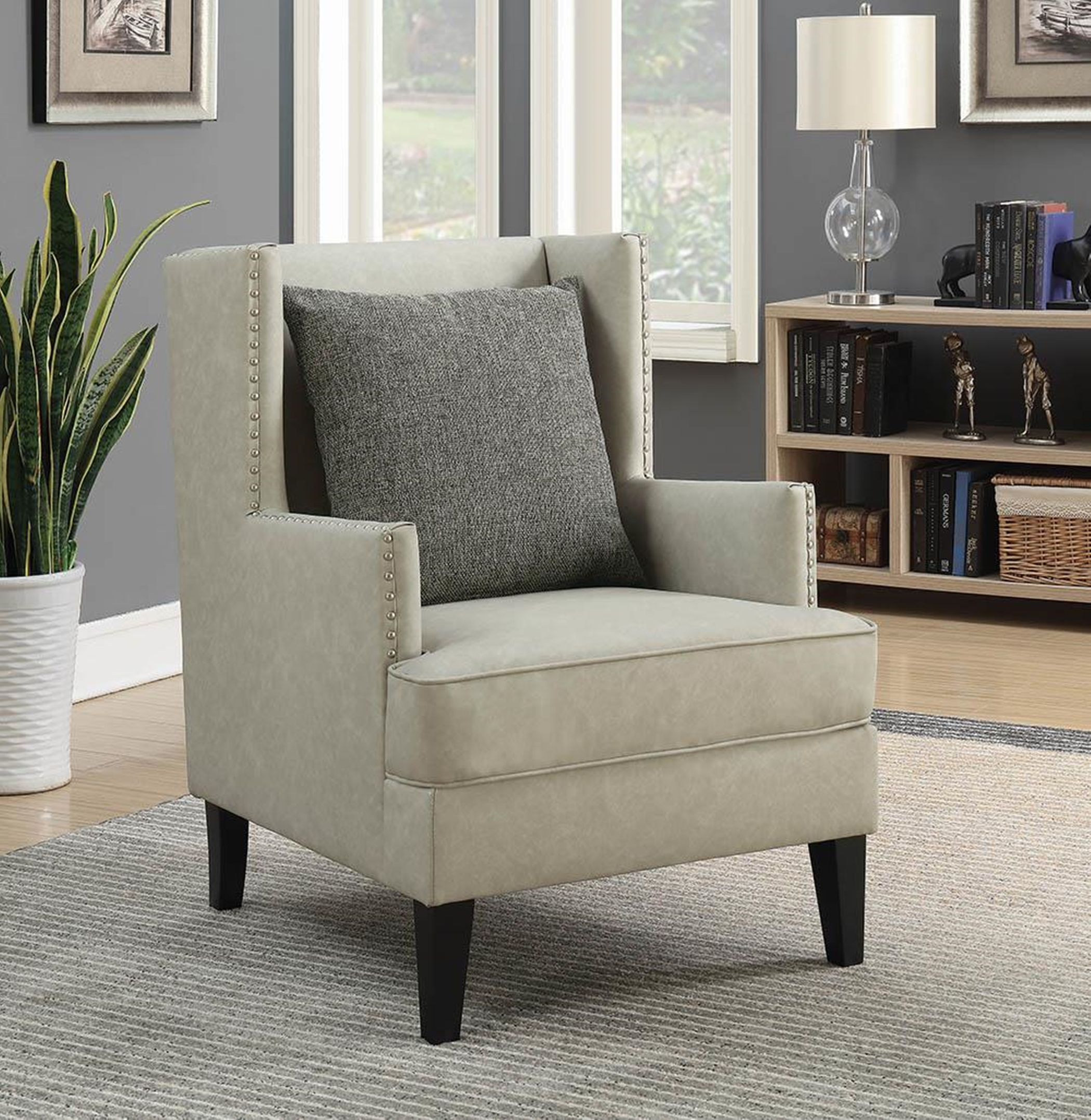 903907 - Accent Chair
