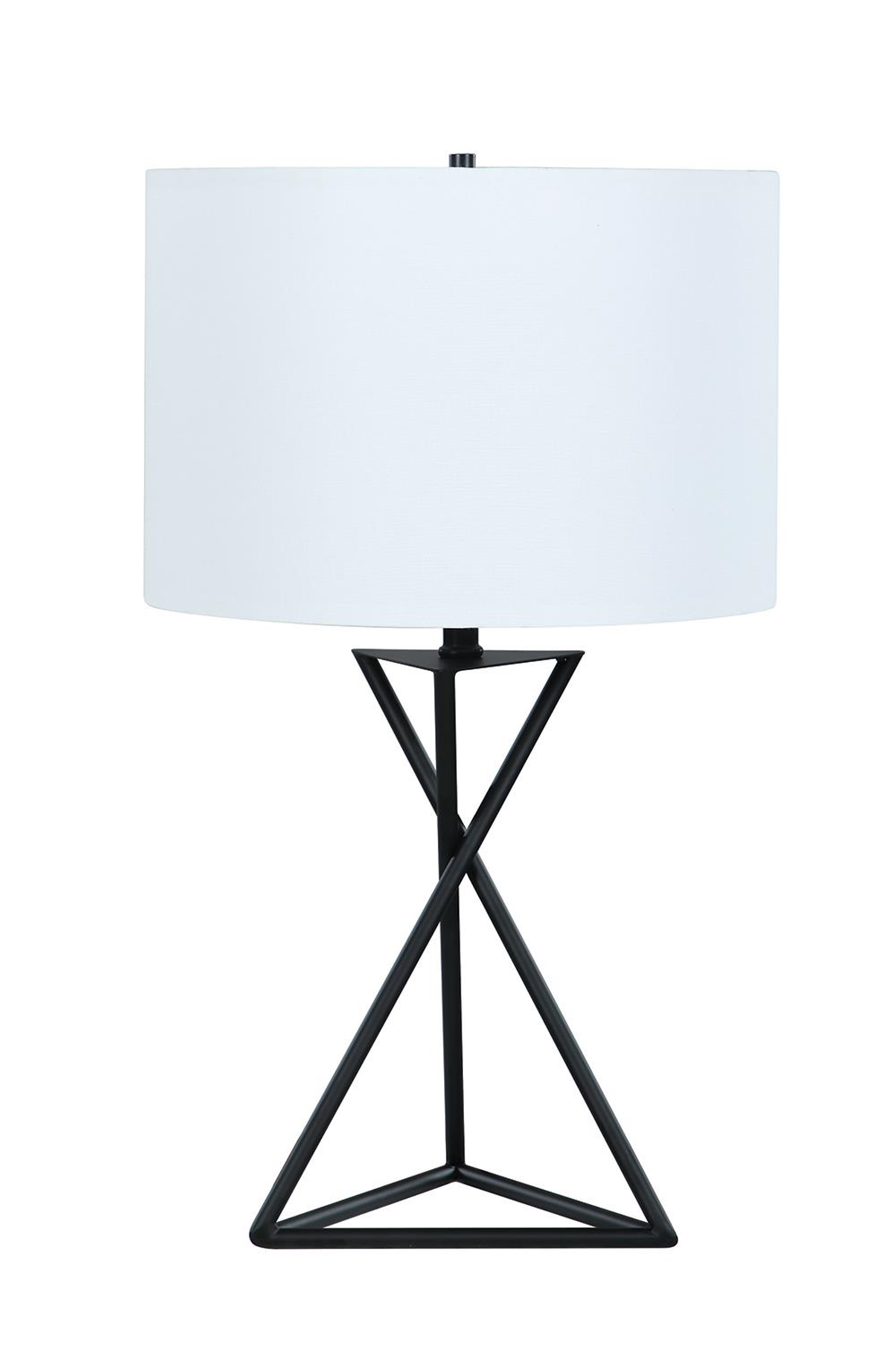 920051 - Table Lamp