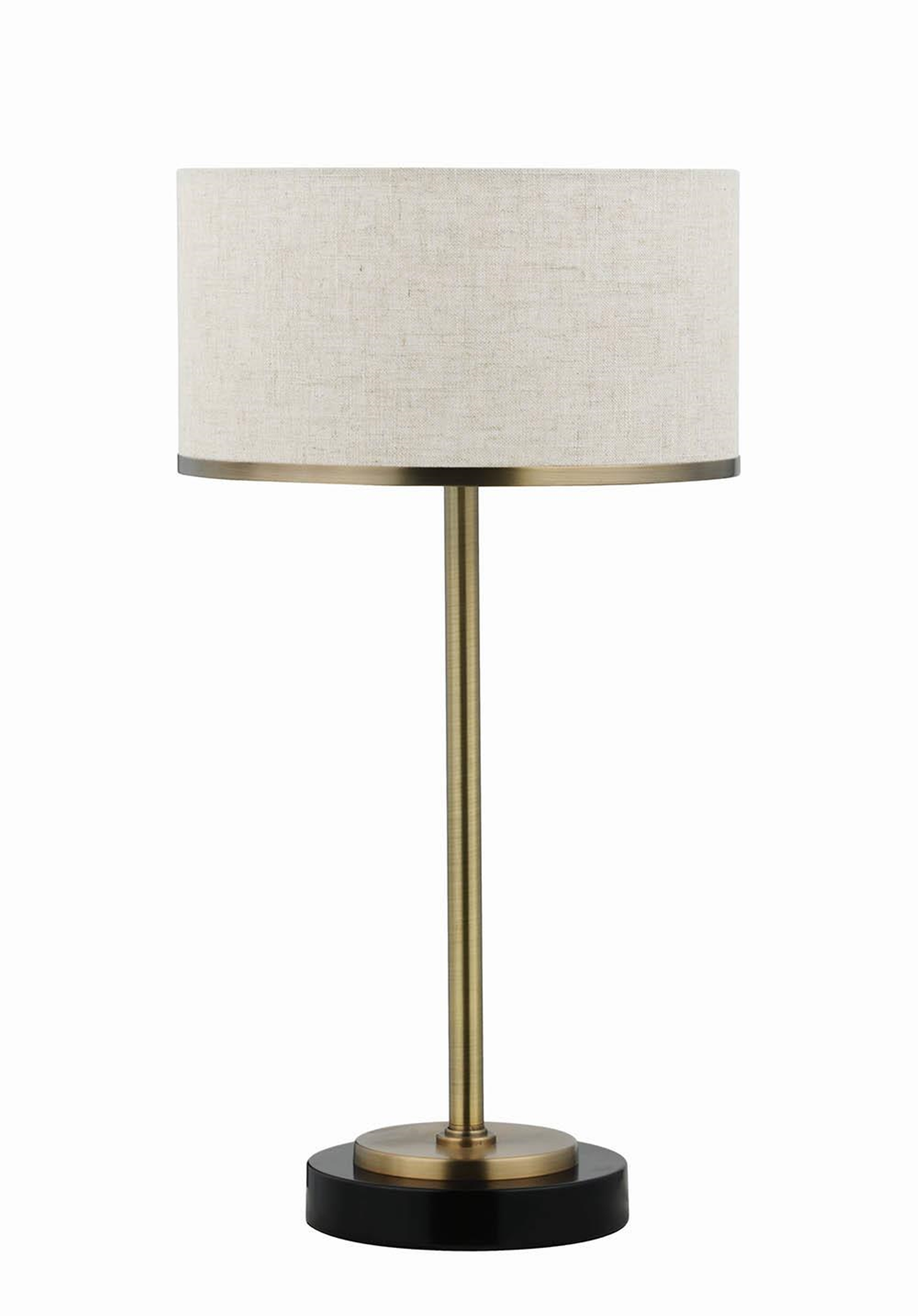 920091 - Table Lamp