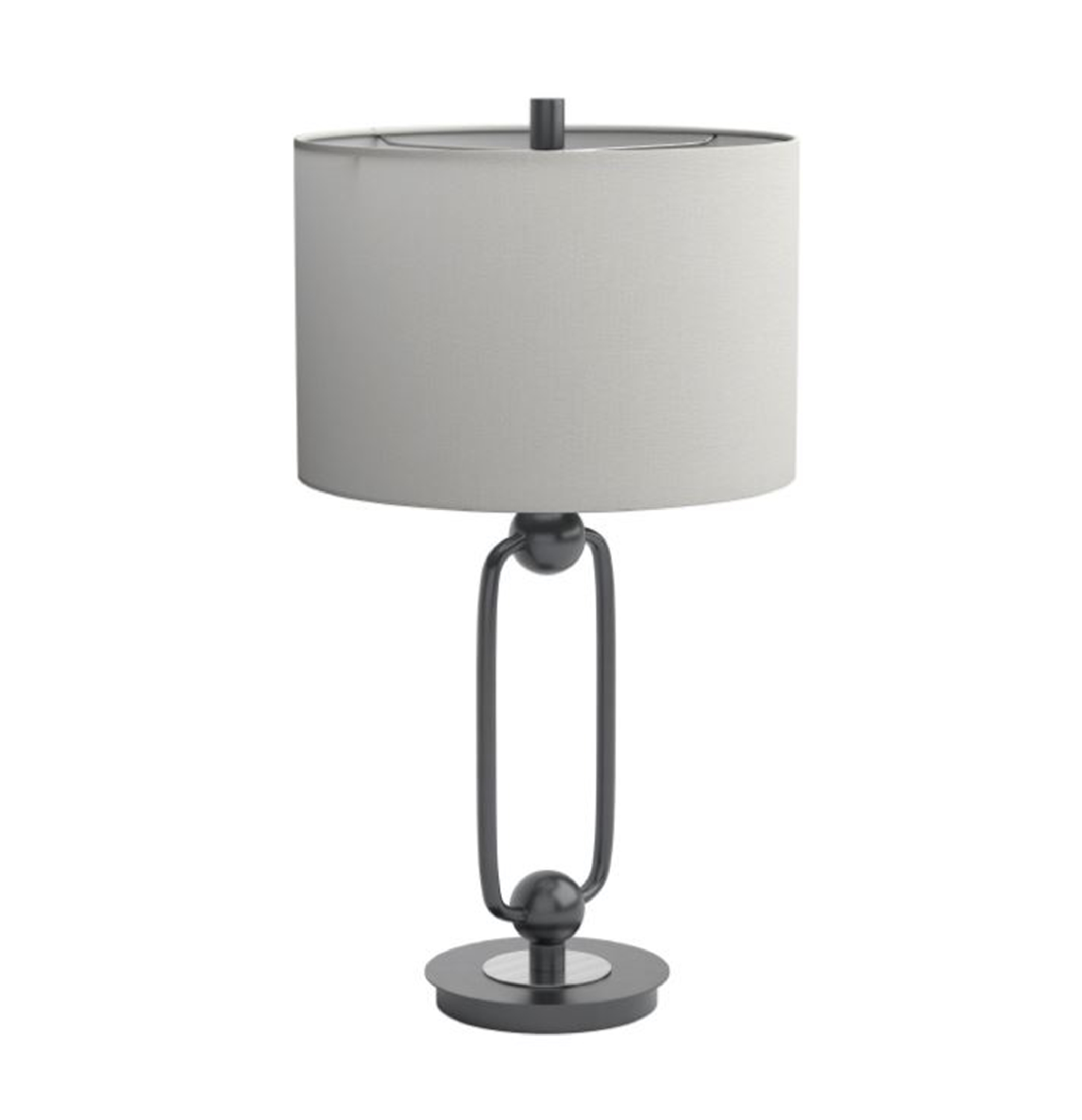 920121 - Table Lamp