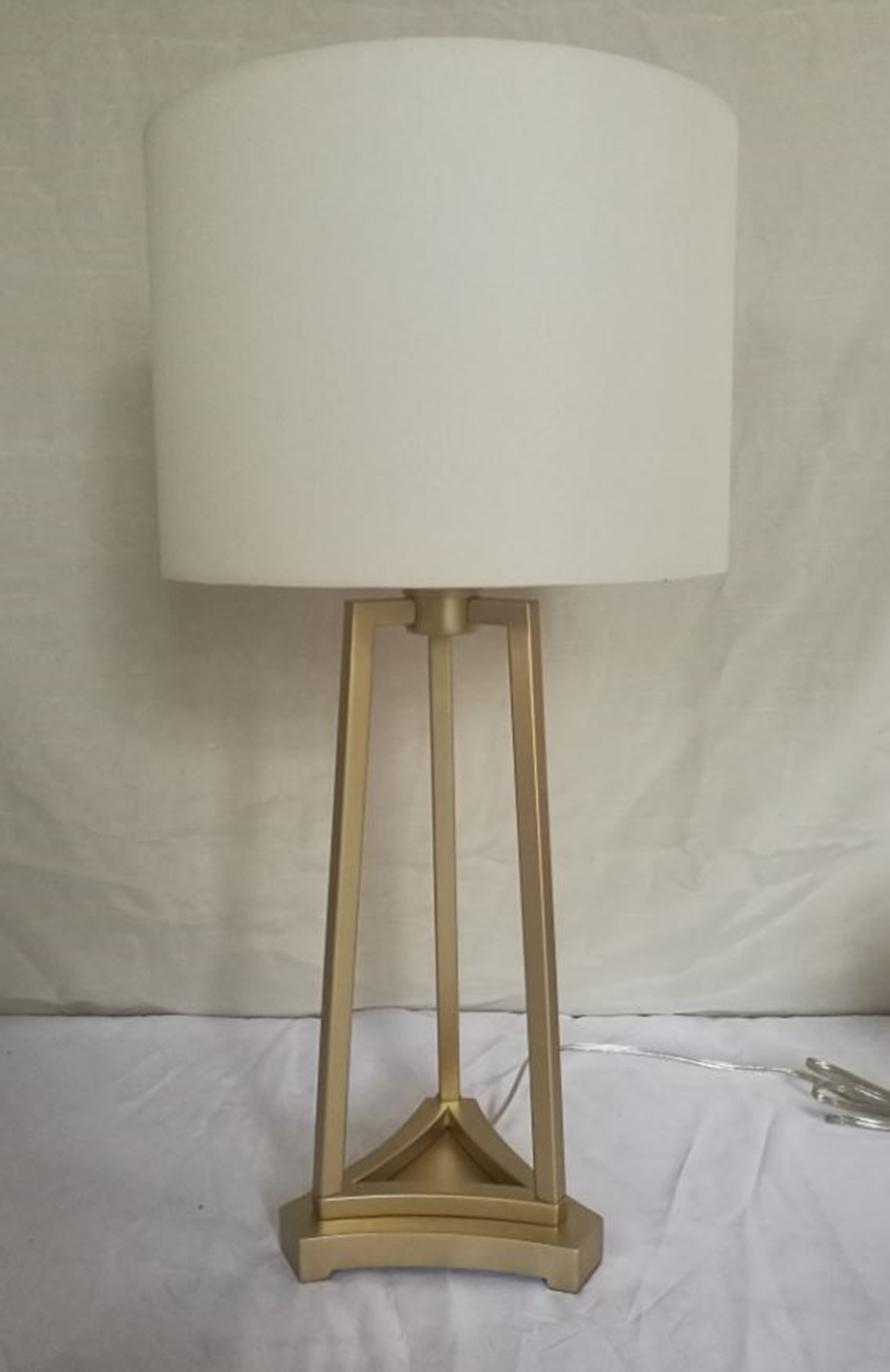 920131 - Table Lamp