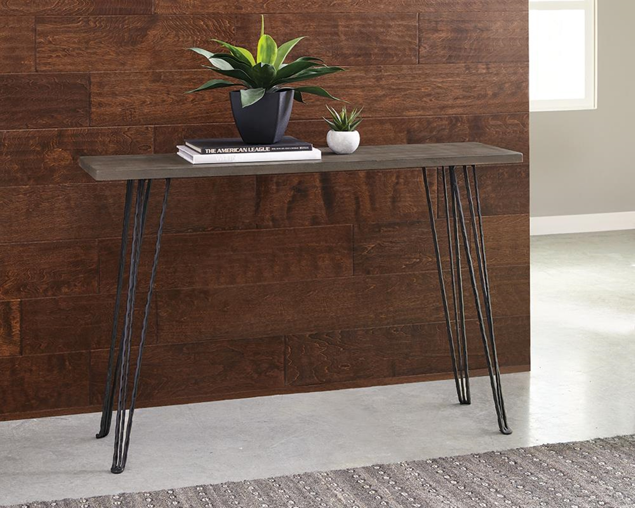 930050 - Console Table