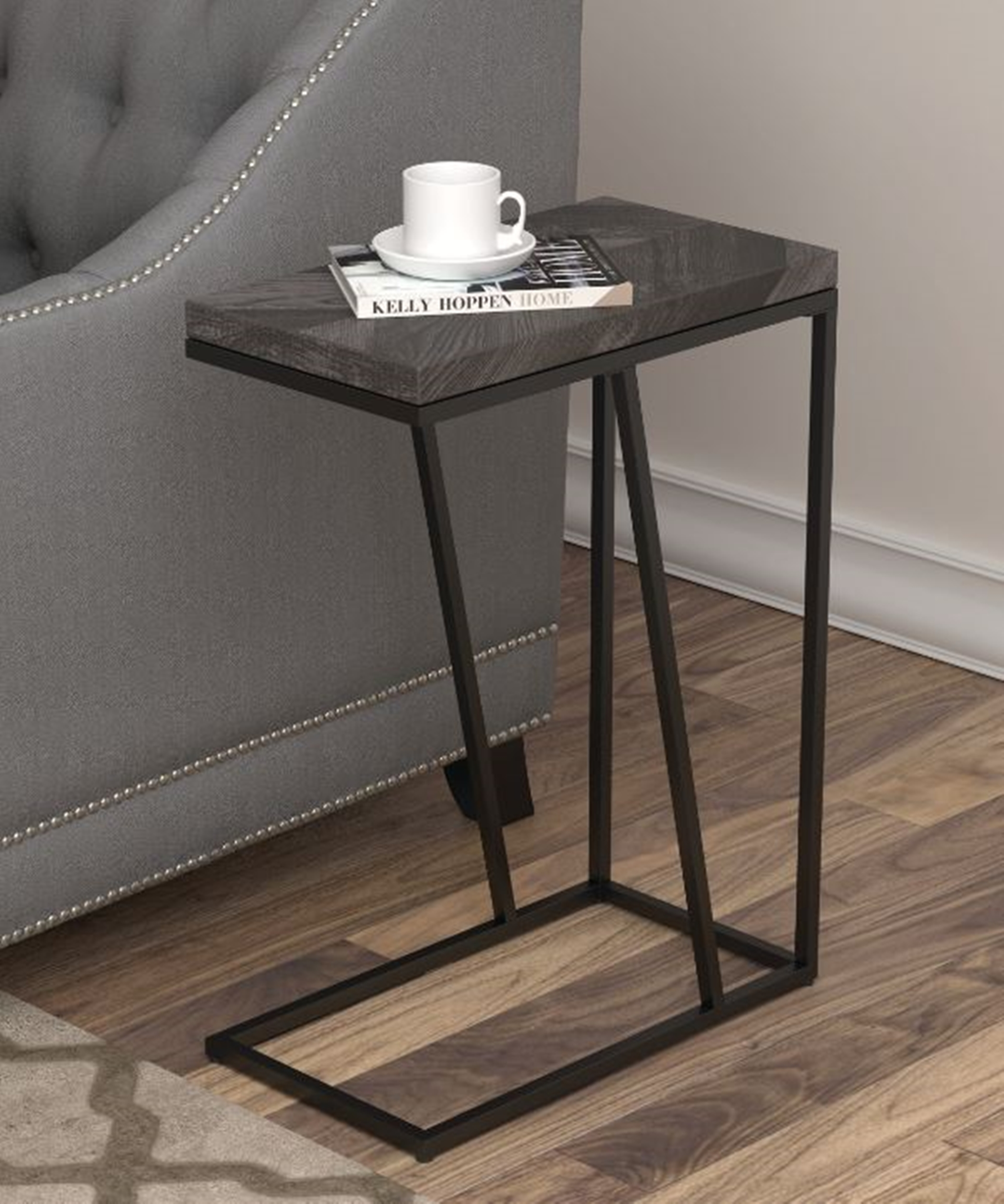 931156 - Accent Table