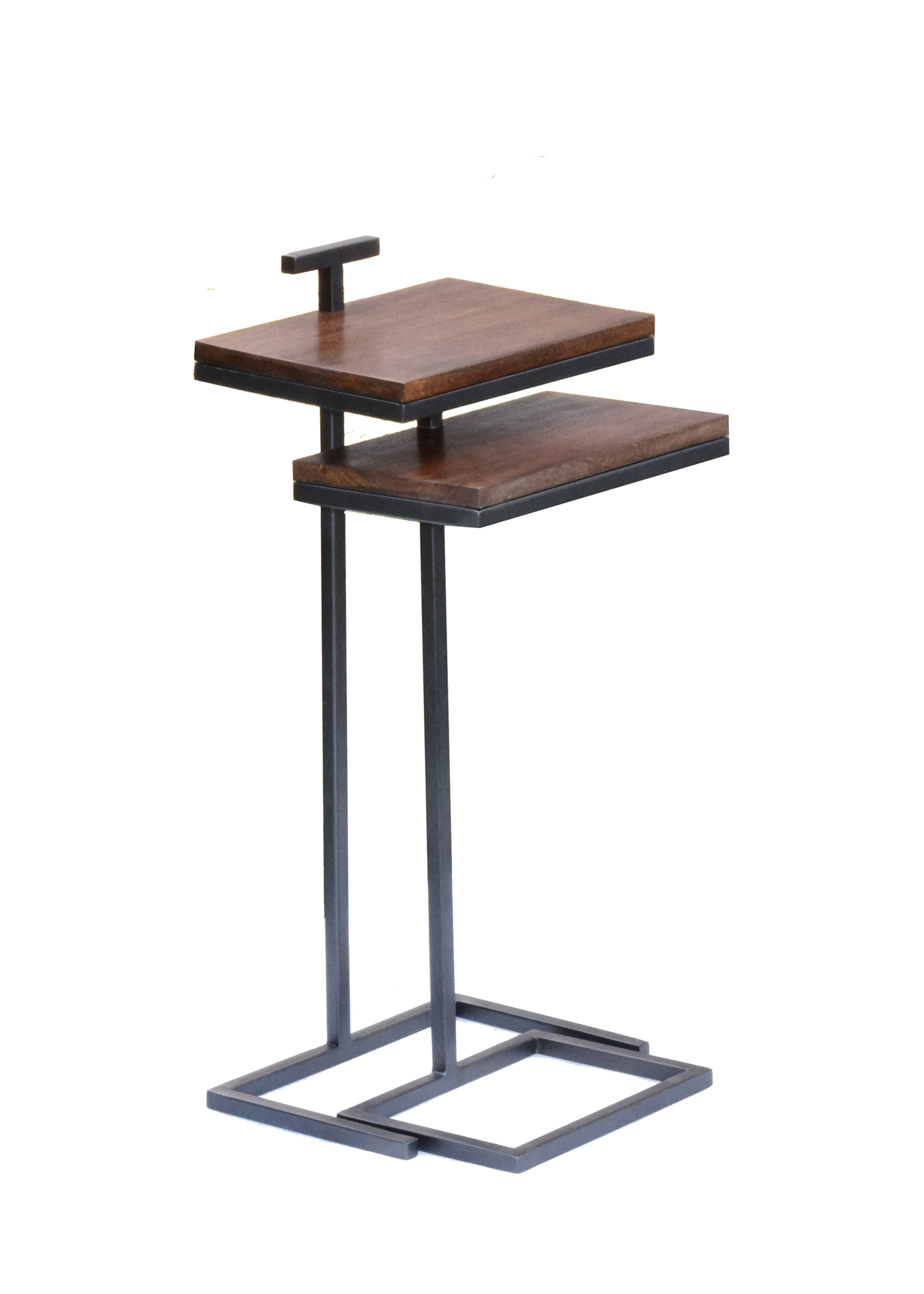 931166 - Nesting Table