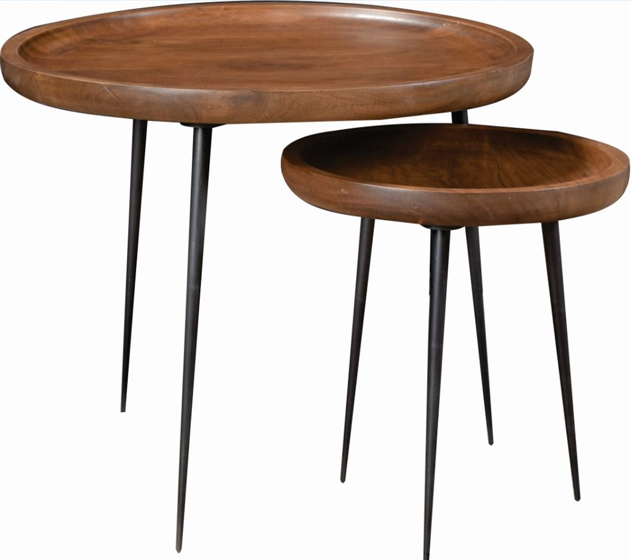931170 - Nesting Table