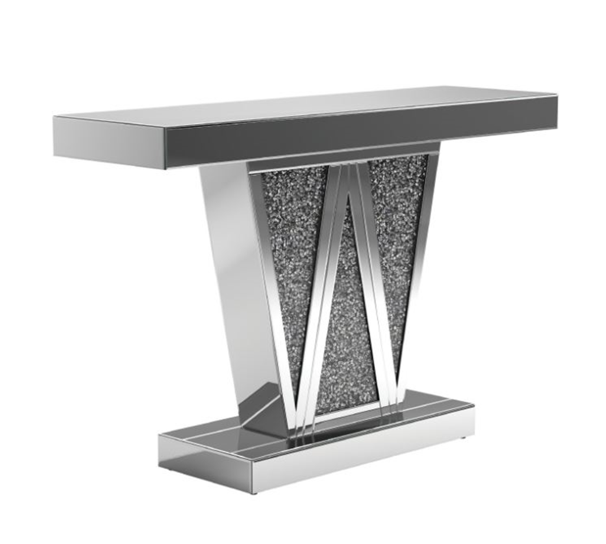 951786 - Console Table