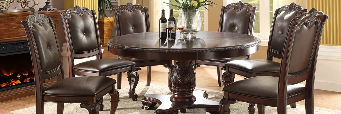 Mayas Discount Furniture Of North Texas And Beyond